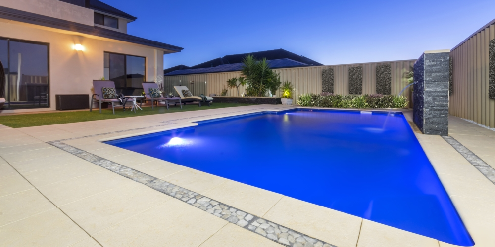 Amotto Consultancy - Independent aquatic swimming pool ...