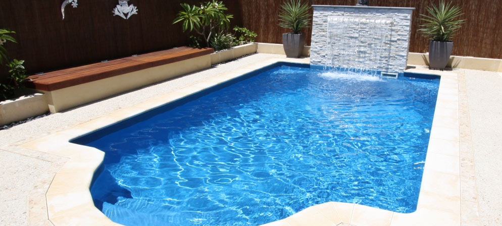 Amotto Consultancy | Residential Fibreglass Swimming Pools